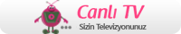 Canlı Tv izle